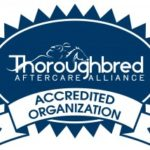 Thoroughbred Aftercare Alliance Announces Accredited Organizations for 2016