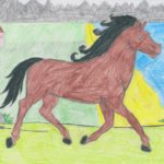 HART's Art and Essay Contest – Part 3
