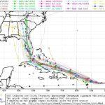 HART and Hurricane Irma